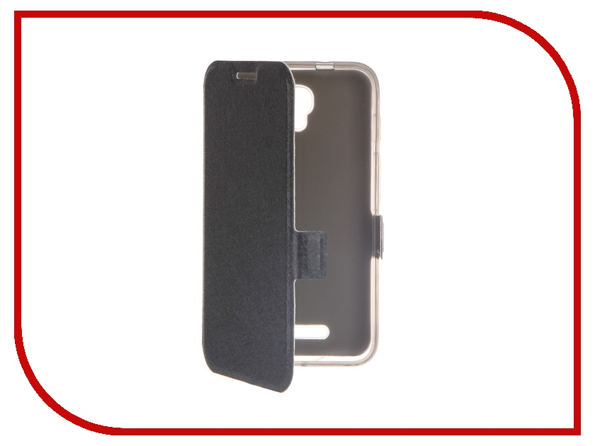 Аксессуар Чехол-книжка Samsung Galaxy S6 SM-G920 Mariso Ultra Slim экокожа Beige Флотер MUSSAMS6G920