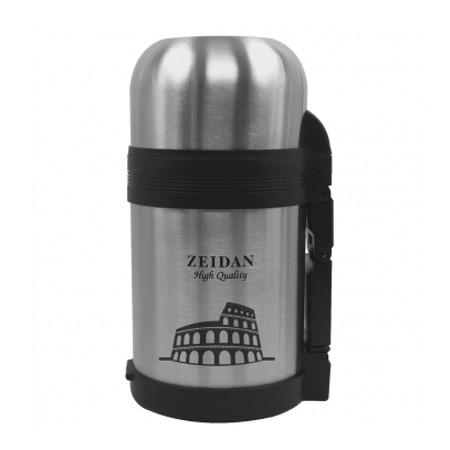 Термос Zeidan Z-9042 термос zeidan wallace 0 8 л
