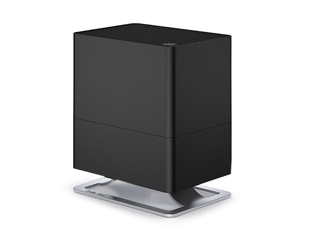 Фото - Увлажнитель Stadler Form Oskar O-061 Black увлажнитель воздуха stadler form o 021 черный