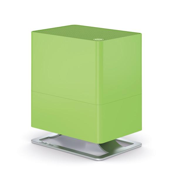 Увлажнитель Stadler Form Oskar O-063 Little Lime все цены