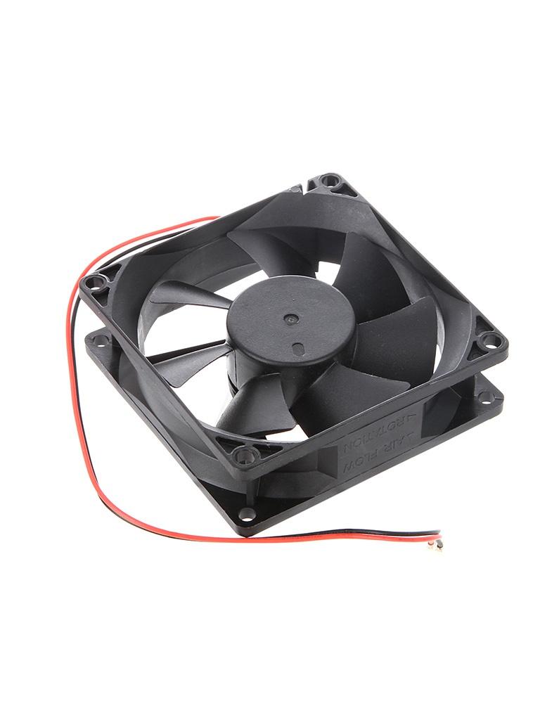 Вентилятор 5bites 80x80x25mm F8025S-2