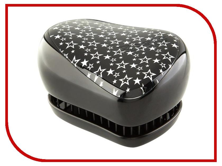 Расческа Tangle Teezer Compact Styler Twinkle 370138