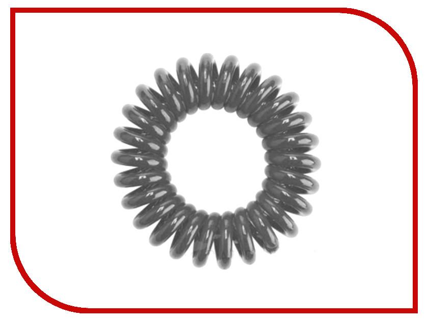 Резинка для волос HH Simonsen Hair Bobbles Grey 20019 от Pleer