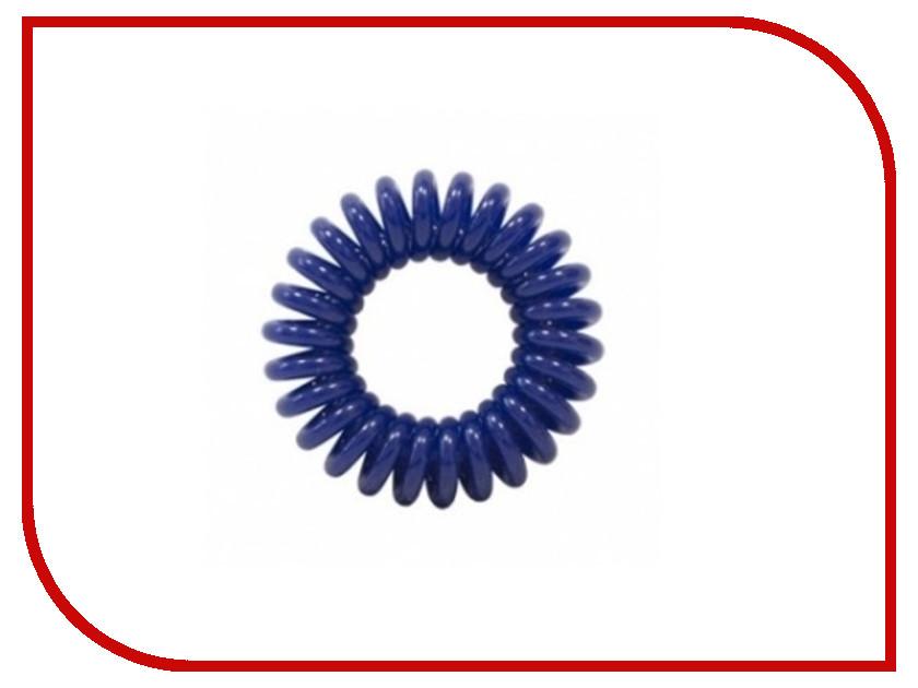 Резинка для волос HH Simonsen Hair Bobbles Dark-Blue 20023