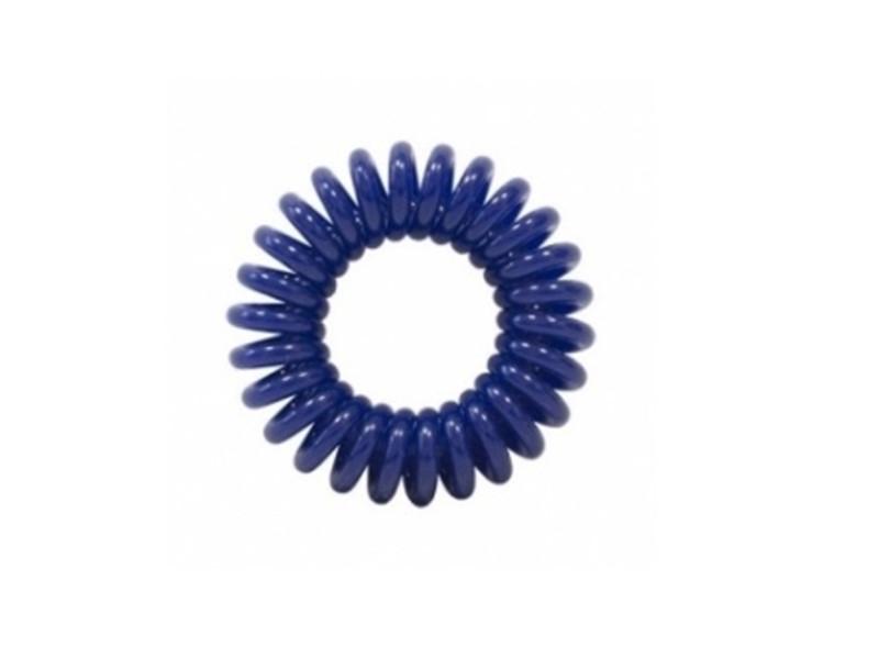 Резинка для волос HH Simonsen Hair Bobbles Dark-Blue 20023 от Pleer