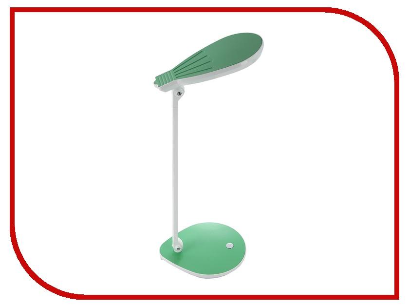 Лампа Camelion KD-786 C05 Green