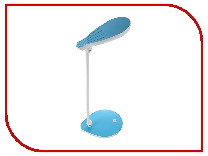 Лампа Camelion KD-786 C13 Blue