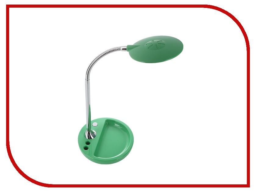 Лампа Camelion KD-787 C05 Green<br>