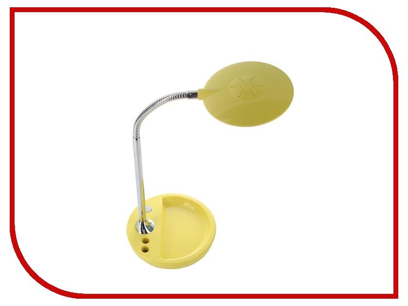 Лампа Camelion KD-787 C07 Yellow<br>