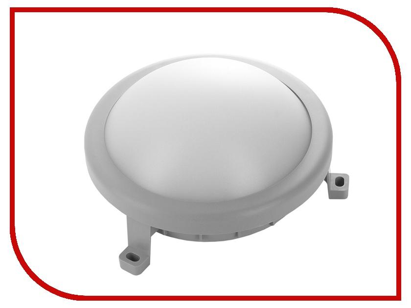 купить Светильник Camelion LBL-0304-11 C03 Grey недорого