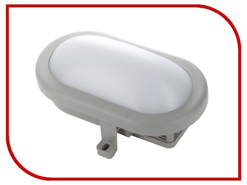 купить Светильник Camelion LBL-0305-11 C03 Grey недорого