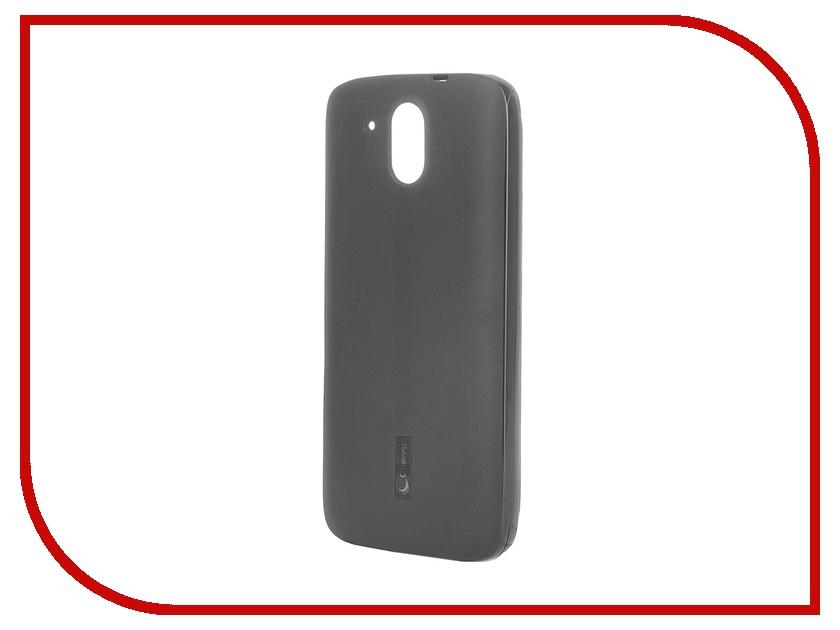 ��������� �����-�������� HTC Desire 526G Cherry Black 8277
