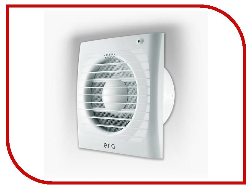 Вытяжной вентилятор Эра Era 4C-02