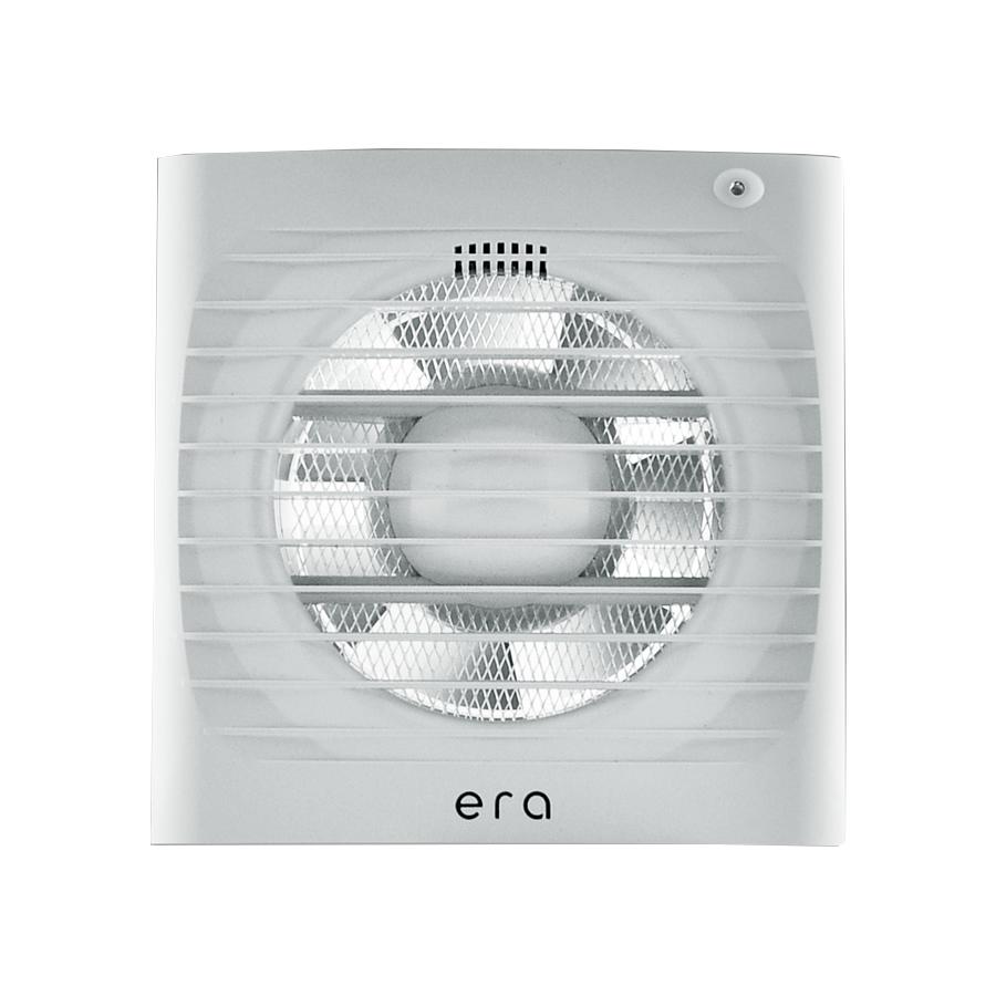 Вытяжной вентилятор Эра Era 4S