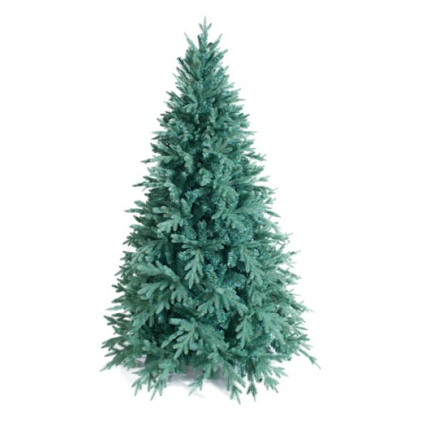 Ель Green Trees Россо Премиум 210cm