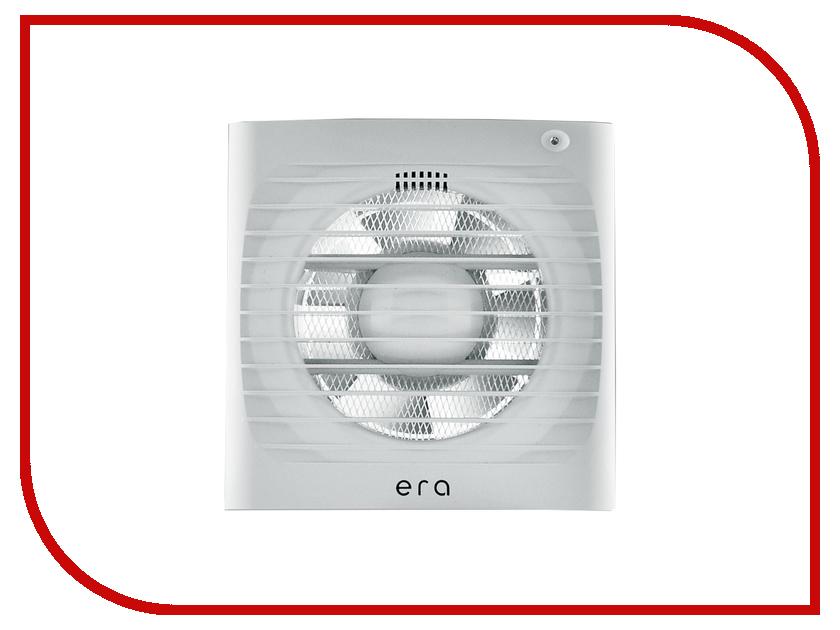 Вытяжной вентилятор Эра Era 5S