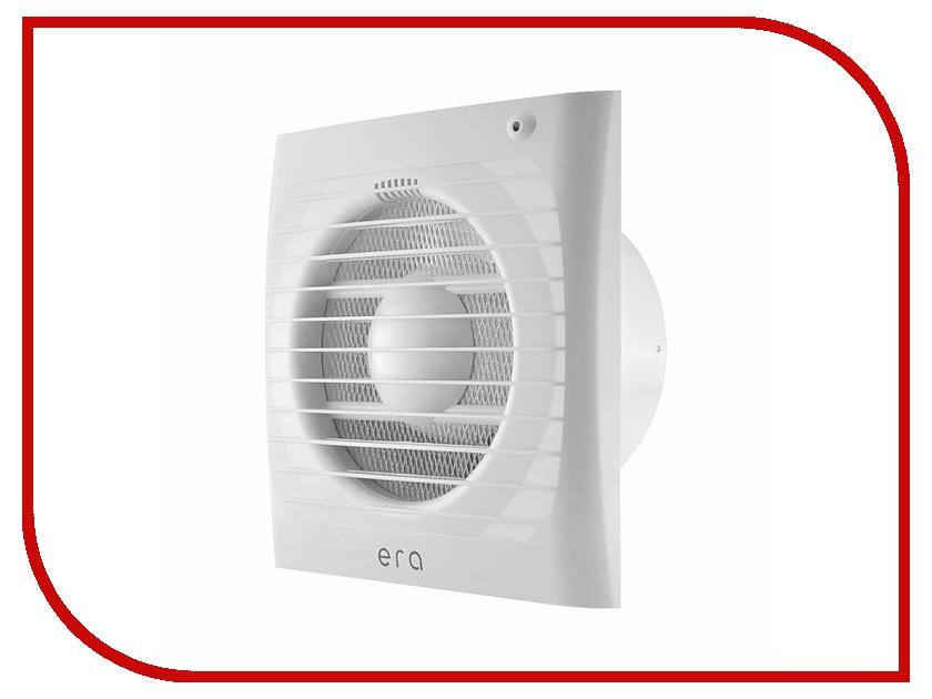 Вытяжной вентилятор Эра Era 5S-02<br>