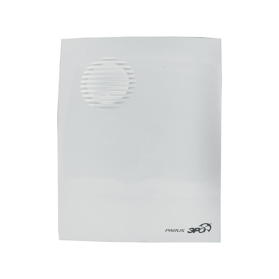 Вытяжной вентилятор Эра Parus 5<br>