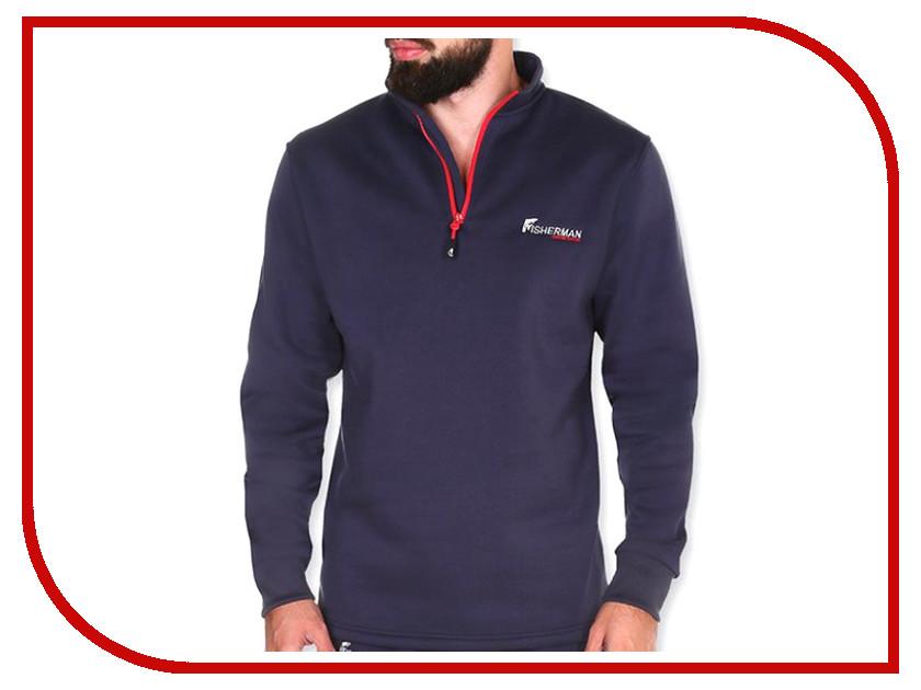 Рубашка Nova Tour Бэйс V2 L Graphite 95358-924-L кальсоны fisherman nova tour бэйс v2 l графит 95359 924 l