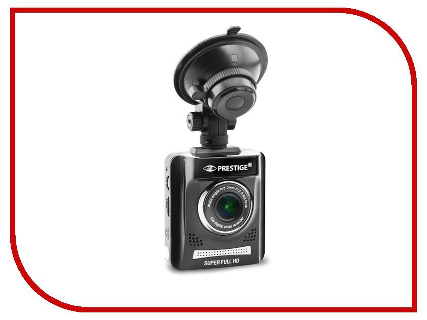 Видеорегистратор Prestige AV-710<br>