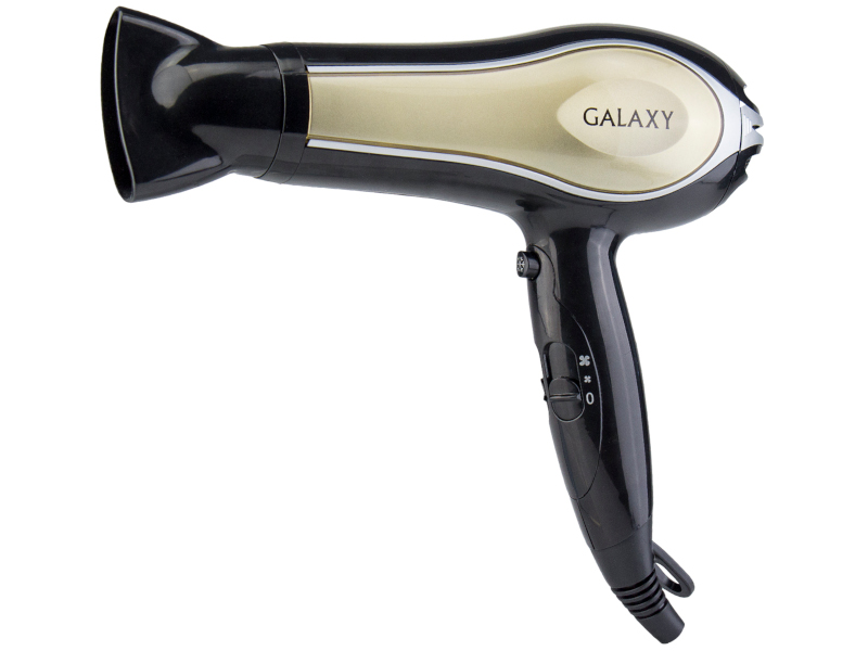 Фен Galaxy GL4316