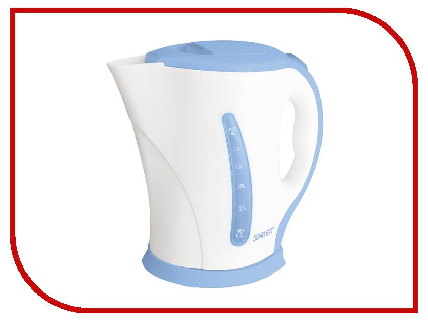 Чайник Scarlett SC-EK14E04<br>
