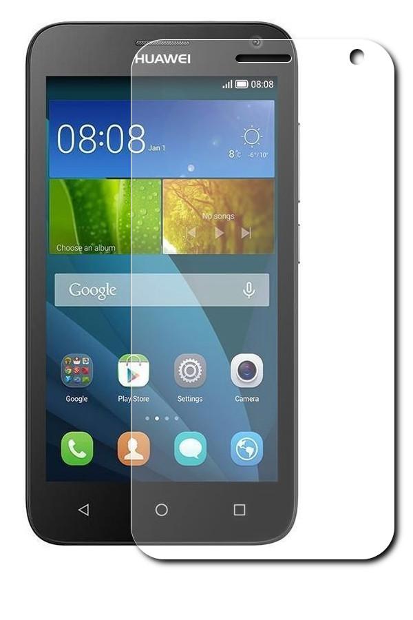 ��������� �������� ������ Huawei Honor 3C Lite LuxCase ������������ 51624