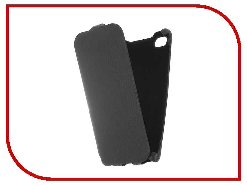 ��������� ����� Huawei P8 Lite iBox Premium Black