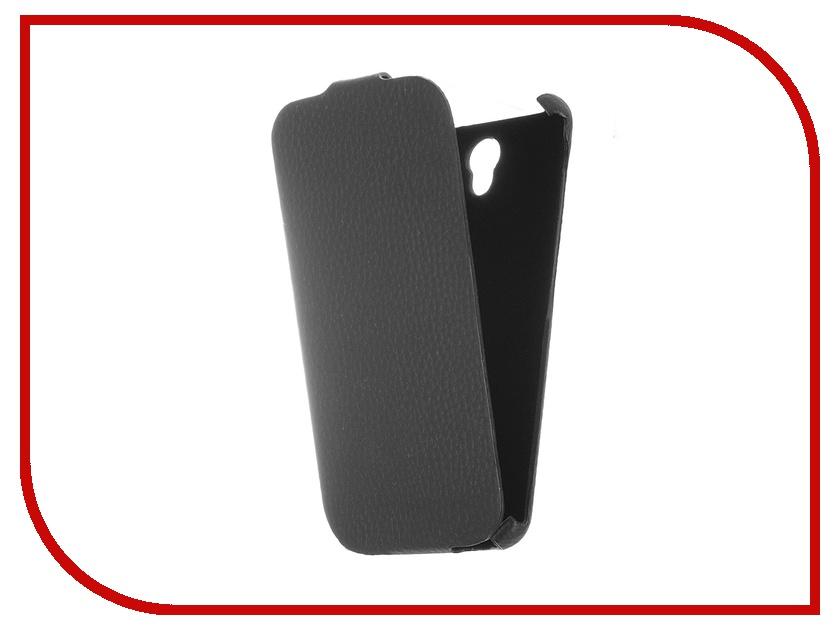 ��������� ����� HTC Desire 620G Dual iBox Premium Black
