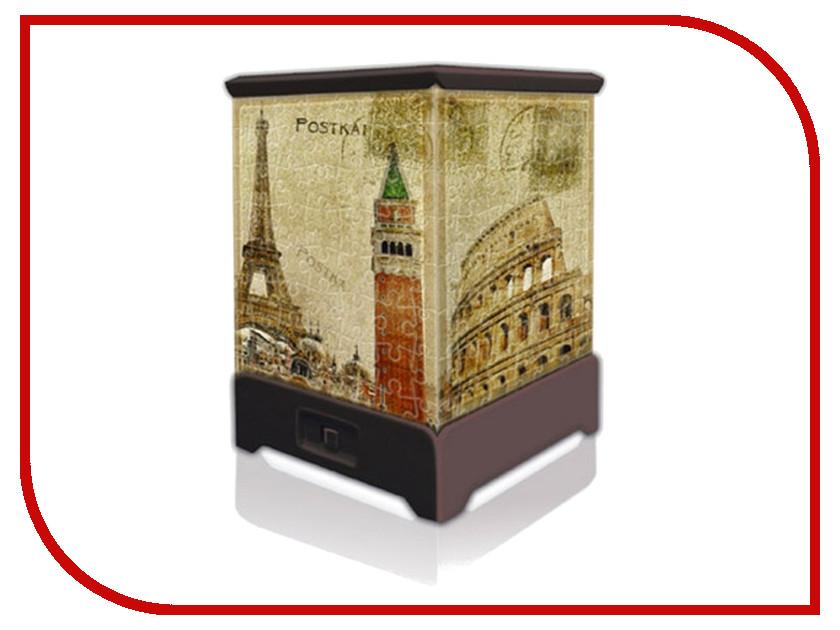 3D-пазл Pintoo Ночник Пизанская башня Q1037-1