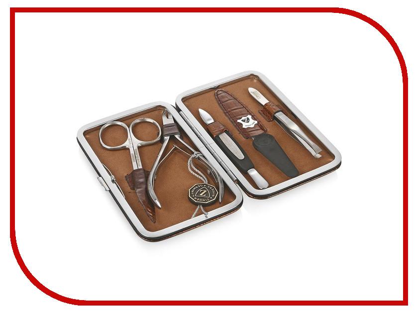 Zinger MS-FC301-S Bronze<br>