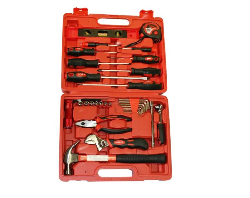 Набор инструмента Vira 305057<br>