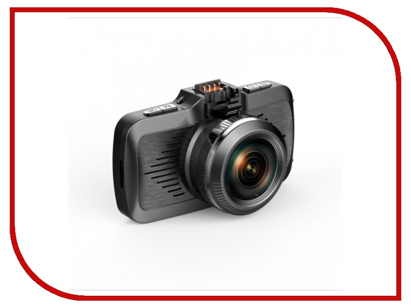 Видеорегистратор Subini GD-635RU<br>