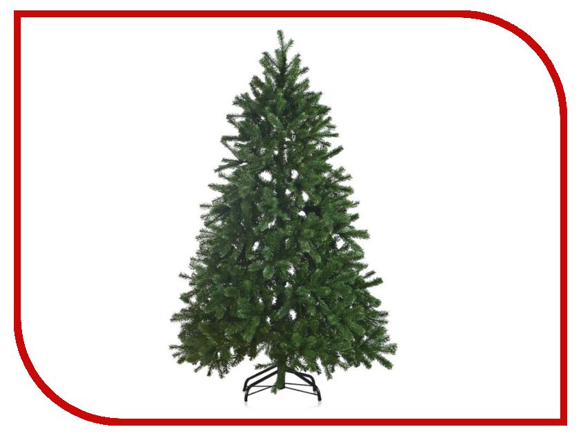 Искусственная Ель National Tree Co Бейбери 183cm 31PEBY60/PEBY4-403-60<br>