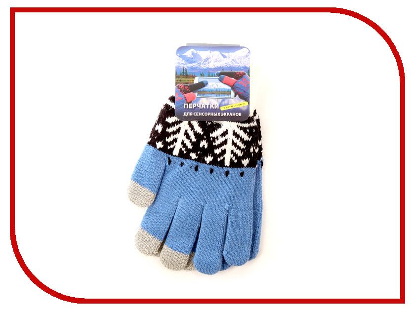 все цены на Теплые перчатки для сенсорных дисплеев Harsika р.UNI 1115 онлайн