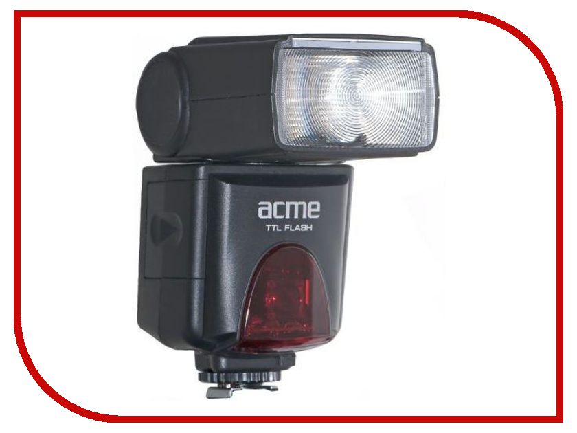 ������� AcmePower AP TF-148 APZ Canon