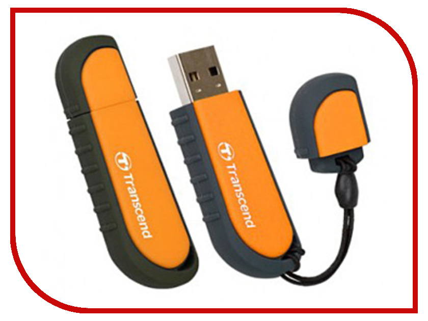 USB Flash Drive Transcend JetFlash V70 8Gb usb flash drive 8gb transcend jetflash 790 ts8gjf790k