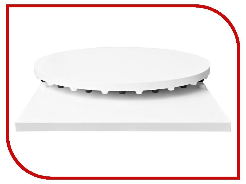Поворотный стол AddSpace M-40-48 Стандарт
