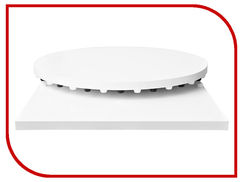 Поворотный стол AddSpace M-60-72 Стандарт<br>