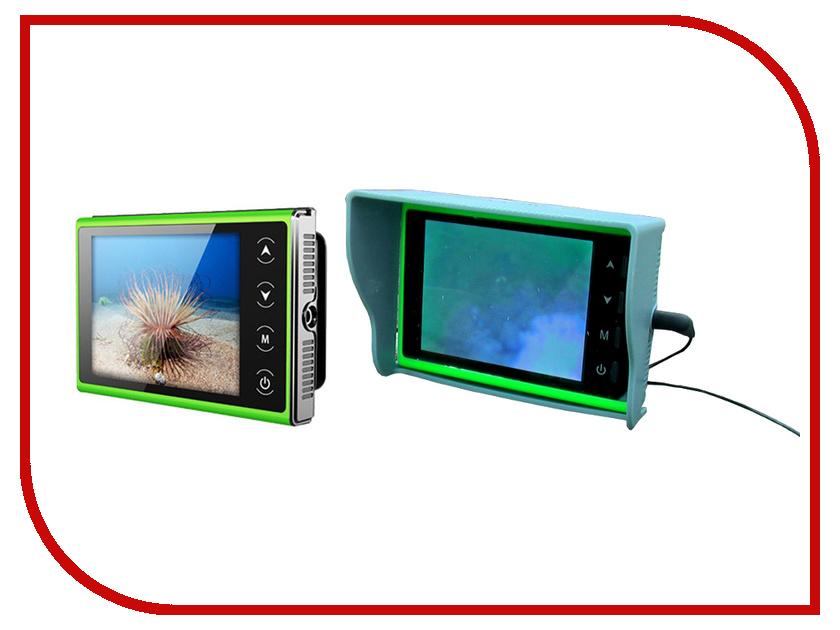 Подводная видеокамера Rivotek LQ-3215<br>