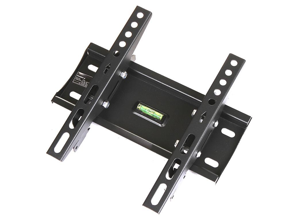 Кронштейн Arm Media Plasma-6 (до 50кг)