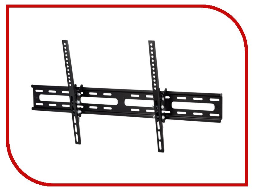 Кронштейн Hama H-108719 XL Black