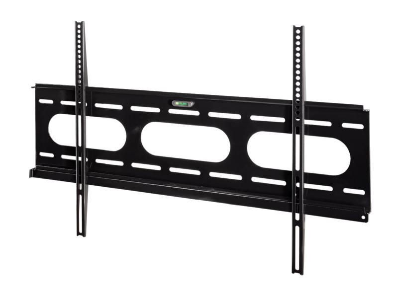 Кронштейн Hama H-11759 XL Black (до 75 кг)