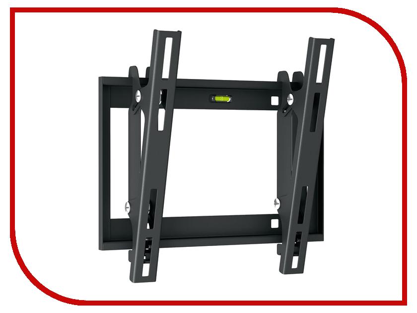 Кронштейн Holder LCD-T2609-B (до 40кг) lq104v1dg61 lcd displays