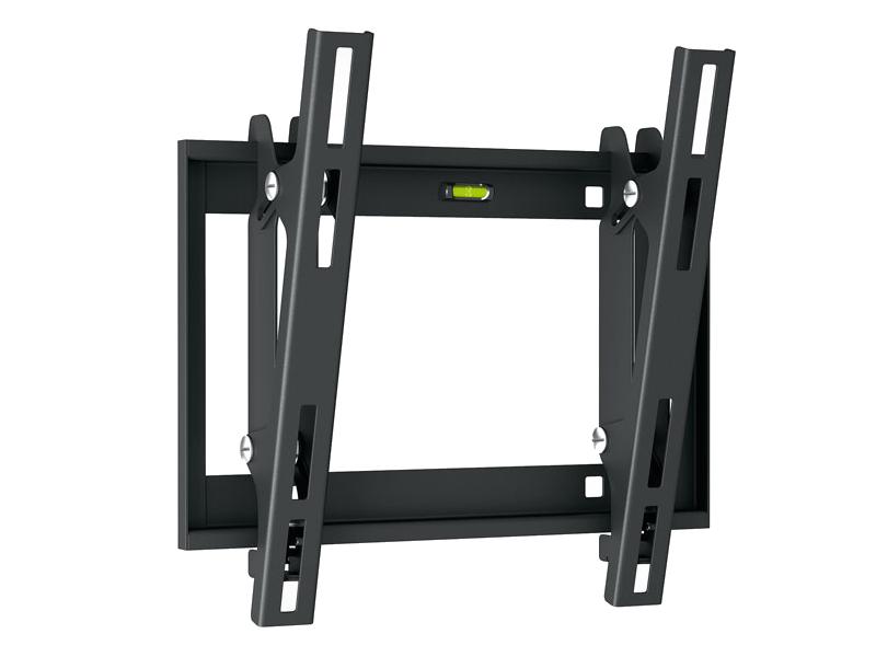 Кронштейн Holder LCD-T2609-B (до 40кг) цена