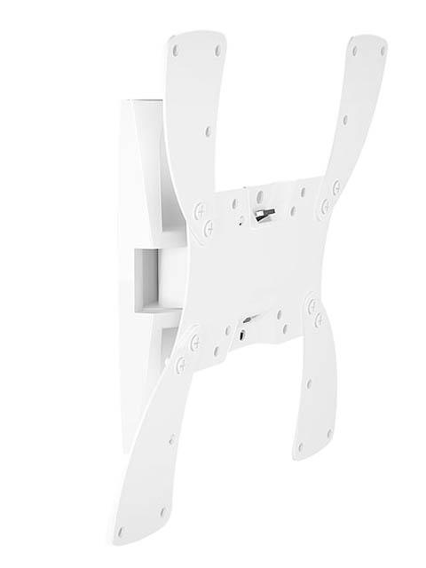 Кронштейн Holder LCDS-5019 (до 30кг) White