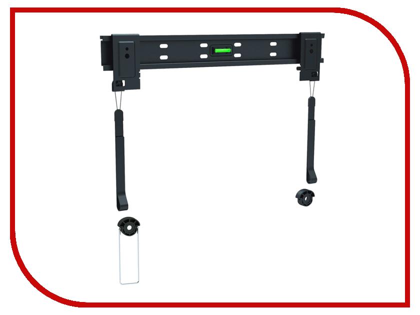 Кронштейн Ultramounts UM304 Black<br>