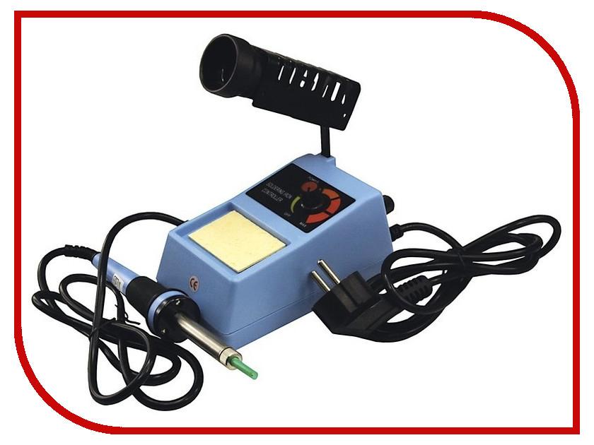 Паяльная станция Rexant ZD-98 12-0151<br>