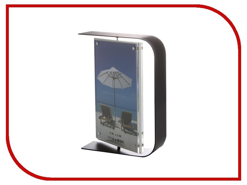 Рамка для фото Image Art 6023-4B<br>