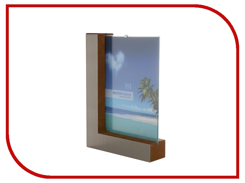 Рамка для фото Image Art 6026-5E<br>